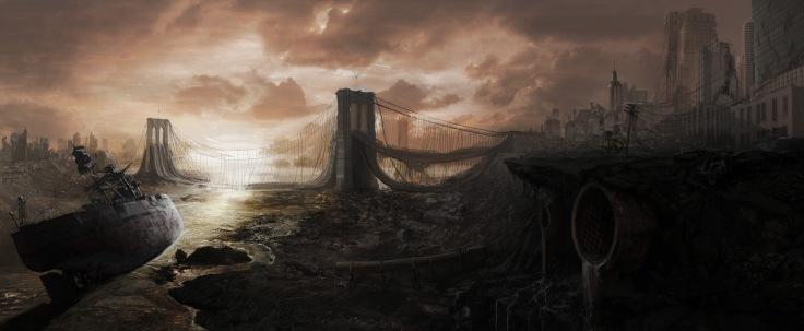 5950x2450_1859_Last_Days_2d_landscape_post_apocalyptic_picture_image_digital_art.jpg