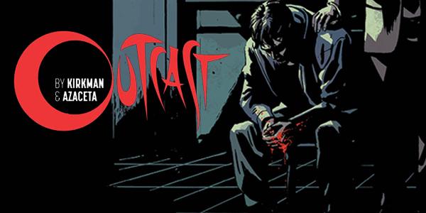outcast_2